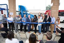 New Public CNG Fueling Station Opens In Fontana | Business ... 2007 Ford F750 Terex Bt2857 14 Ton Crane Truck For Sale In East Coast Truck Auto Sales Inc Used Autos Fontana Ca 92337 2016 F150 Pick Up Truck Transwest Center Sa Trucks Fontana Meet 82513 Youtube Toyota Rb Auto 2008 Sterling Lt9500 Effer 340116s 13 Man Shot By Police After Fleeing Traffic Stop Had Gun Update Firefighter Is Injured During Incident Which Tec Equipment On Twitter The Mack Anthem Tour Has Arrived At The Rush Centers To Sponsor Clint Bowyer This Weekend