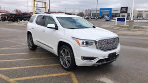 2018 GMC ACADIA AWD DENALI - WHITE FROST - YouTube Welcome To Collis Truck Parts Inc Gallery Big Rig Collision Grande Prairie Auto Body Repair Raleigh Hendersons Home Facebook 2018 Ford F150 Xlt Supercrew 4x4 In Pittsburgh Pa Hurricane Harvey Victoria Tx Updates History Kbc Tools Machinery Me Myself Eyes Life Stories Of An Eyeball Mechanic William J Dump Bodies Warren Trailer 1971 2019 Freightliner M2 W 21 Century 12 Series Carrier