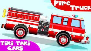 Fire Truck Adventures All Episodes | Cars & Trucks Cartoons For ... Volvo Trucks On Twitter Need Some Summer Ertainment See All Blaze And The Monster Machines Tasure Track Full Episodes Playing With Toy For Kids The Fire Truck Harry Cars Toys Compilation Of Fun Rcues Paw All About Monster Hulu Trucking Hell Part 13 Series 12 Episode 1 Top Gear Victoria Police In This Weeks Episodes Highway From Original Farm Machine To No Vehicle Will Tesla Disrupt Trucking Industry Recode Cannonball Small Cargo Classic Tv Episodestv Clasica One Man Kann Season Documentary And Cartoon Best Image Of Vrimageco