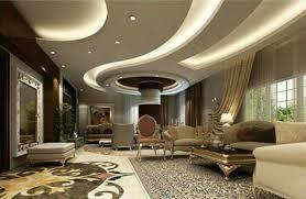 pin shobi mirza auf ceiling designe abgehängte decke