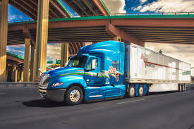Teams CDL Truck Driving Jobs | Mesilla Valley Transportation W N Morehouse Drivejbhuntcom Benefits And Programs Truck Drivers Drive Jb Tutorial 10 Speed Shifting Tips 2018 Driver Students Home Cch Tanker Trucking Salary Driving Jobs With Pam Transport A New Experience How Much Do Make By State Map Crst Malone Hshot Trucking Pros Cons Of The Smalltruck Niche Military Veteran Cypress Lines Inc Commercial Diabetes Can You Become