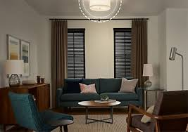how to light your room ideas advice room board