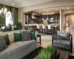 100 Modern Homes Magazine Interiors And Living Home Interiors Living Room Main
