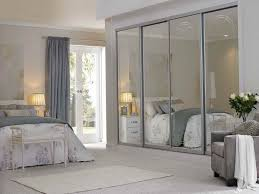 Mirror Designs For Bedroom Wardrobe Arch Design Beautiful