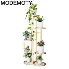 für etagere plante repisa indoor blumentopf estanteria para plantas wohnzimmer dekoration outdoor balkon regal blume stehen