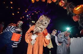 Halloween City Twin Falls by 100 When Is It Halloween Is It Halloween Yet Took Chrisspy