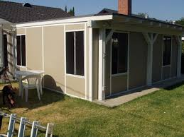 Patio Enclosures Southern California by Patio Enclosures And Covers U2013 Y O R Construction U0026 Investments Inc
