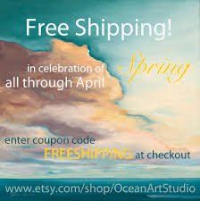 Etsy Free Shipping Coupon Code : Quiksilver Online Coupons Etsy Fee Increase Frustrates Shop Owners Who May Look To New Tutorials Free At Techboomers Coupon Code Darty How Get Multiple Coupon Inserts For Free Eve Pearl 2018 Outdoor Playhouse Deals Codes And Promotions Makery Space Codes Canada Freecharge Vintage Seller Encyclopedia Aggiornamenti Di Mamansucre Su Current Cricut Deals Thrifty Thriving Live Paper Help Discount Hire Coent Writer Create Handmade Community Amazon Forums