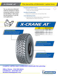 Truck Tires, Crane Tires, Wholesale Commercial Truck Tires, Hi-Speed ... Buy Tire In China Commercial Truck Tires Whosale Low Price Factory 29575r 225 31580r225 Bus Road Warrior Steer Entry 1 By Kopach For Design A Brochure Semi Truck Tire Size 11r245 Waste Hauler Lug Drive Retread Recappers Protecting Your Commercial Tires In Hot Weather Saskatoon Ltd Opening Hours 2705 Wentz Ave Division Of Tru Development Inc Will Be Welcome To General Home Texas Used About Us Inrstate