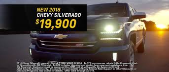 100 Best Truck Leases Fairway Chevrolet Mega Store Las Vegas Chevy Source