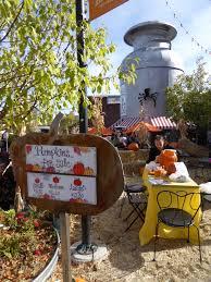 Denver Co Pumpkin Patch by Pumpkin Patch Is Open Little Man Ice Cream