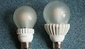 cree accelerates the led light bulb pricing war greentech media