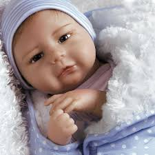 Buy Baby Dolls Kira Doll Online Get 23 Off
