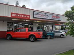 Fast Eddies American Car Care Center 8810 Evergreen Way, Everett, WA ... 03 August 2012 Webner House Salvage Yard Car Parts Auto Repair All Makes Llc Budget Truck Image Of Rental Baltimore Maryland 1978 Australian Advertising Winston Wrecking 24 Hour Tow Service Used Sale Moving Truck Cargo Budget Rental 680 News The Dos And Donts When Selling A Junk Car To Yard Infographic Benefits Of Tires Worlds Most Recently Posted Photos Auto Wrecking Junk Go Pullit Jacksonville U Pull It Moving Rentals