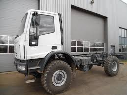 IVECO EUROCARGO 140E24 4x4 Chassis Cab Chassis Trucks For Sale ... National 990 23ton Boom Truck On Sterling Chassis For Sale Trucks Art Morrison Chevy Welded Quartermax 2016 Classic Suspension Buyers Guide Hot Rod Network Isuzu Fts 800 Crew Cab 2014 3d Model Hum3d Modifications Britcom The Used Truck Specialists Rc4wd Gelande Ii Kit 110 Scotts Hotrods 481954 Gmc Sctshotrods Loadstar 1700 Gets Hellcat Engine Swap And Ram Enterprises Chevelle Gm Abody Information New 2018 5500 Regular In Weymouth Ma Mercedesbenz Axor 1829 Semi Automatic Retarder Hydraulics