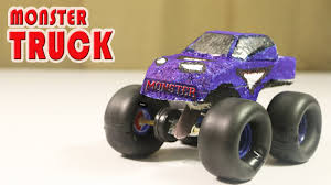 How To Make A Remote Control Monster Truck - YouTube Toyota Of Wallingford New Dealership In Ct 06492 Shredder 16 Scale Brushless Electric Monster Truck Clip Art Free Download Amazoncom Boley Trucks Toy 12 Pack Assorted Large Show 5 Tips For Attending With Kids Tkr5603 Mt410 110th 44 Pro Kit Tekno Party Ideas At Birthday A Box The Driver No Joe Schmo Cakes Decoration Little Rock Shares Photo Of His Peoplecom Hot Wheels Jam Shark Diecast Vehicle 124 How To Make A Home Youtube