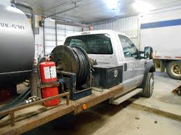 One Ton Oilfield Pressure Truck For Sale 1987 Chevy Gmc One Ton Tank Trucks 2017 Chevy Hd Vs Ford Sd Ram Highway Towing Mpg Review With Customer Gallery 1947 To 1955 Box Trucks For Sale One Ton Dump 1936 12 Ton Panel Truck For Classiccarscom Cc910524 2019 Sierra Debuts Before Fall Onsale Date Made In Canada 1953 Chevrolet 1434 Pickup Restored Original And Restorable 194355 Used Cars Plaistow Nh Leavitt Auto And Truck What Does Halfton Threequarterton Oneton Mean When Talking
