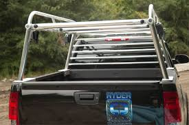 Pickup Truck Racks Aluminum - Lovequilts Magnum Truck Racks Amazoncom Thule Xsporter Pro Multiheight Alinum Rack 5 Maxxhaul Universal And Accsories Oliver Travel Trailers Vantech Ladder Pinterest Ford Transit Connect Tuff Custom For A Tundra Ladder Racks Camper Shells Bed Utility