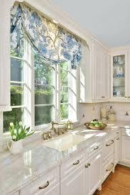 rideaux pour cuisine rideaux cuisine porte fenetre 1 rideau de cuisine blanc bleu pour