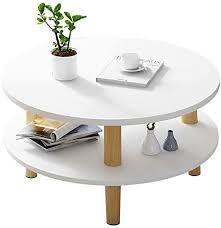 de ynn tisch beistelltisch holz couchtisch einfache