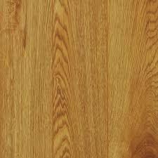 Gunstock Oak Hardwood Flooring Home Depot by Home Decorators Collection Natural Oak 8 Mm Thick X 4 29 32 In