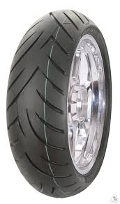 Avon Storm 2 Ultra, Sport-Touring, Rear 17 Inch, Size 150/70-17, 69W ... Intertrac Tc555 17 Inch 18 Run Flat Tire Buy Pit Bike Tedirt Tyrekenda Brand Off Road Tire10 Inch12 33 Tires And Rims For Jeep Wrangler Chevy Inch Winter Tire Steel Rim Package Honda Odyssey 750 Tax 2017 Rugged Ridge 1525001 Rim Protector Stainless Steel 0715 Motor Thailand Offroad Motorcycle Tires View Baja Style Truck Aftermarket Resin Model Cars Timeless Muscle Magazine 13 14 15 16 Pvc Leather Universal Spare Cover 13080vb17 Avon Am23 Rear Race Vintage Racing Mickey Thompson Offers Super Wide 17inch Street Comp