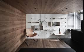 100 Kc Design KC Design Studio BlackMetal On Behance
