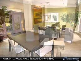 2 Bed 2 Bath Condo for Sale Somerset Heights Decatur GA