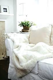 couverture pour canap d angle plaide pour canape d angle plaid pour canape d angle 1 la plus
