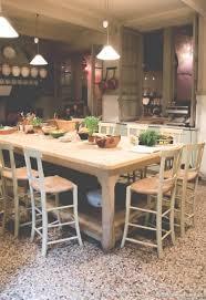 cuisine avignon restaurants les cuisines de l ecole hôtelière d avignon within ecole