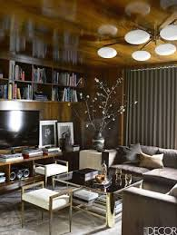 9 best lighting ideas for apartments how to make a