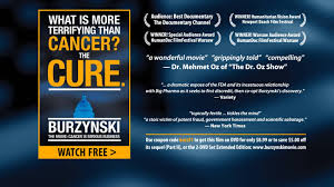 Burzynski: Cancer Is Serious Business (Part I) Doctor On Demand Facebook Olc Accelerate Where Do I Find The Member Discount Code For What Science Says About Free Offers Conversio Ecommerce Wash Doctors Washdoctors Twitter Enjoyment Tasure Coast Coupon Book By Savearound Issuu Watch Out 10 Perils Of Summer A On Promotions And Codes In Advanced Pricing Smartdog Directv Now Deals The Best Discounts Premium Wordpress Themes 2019 Templamonster Docsapp Refer Earn Rs 50 Bonus 100 Per Referral Pathoma Promo 30 Off Coupons