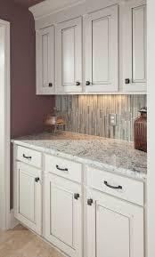 Narrow Kitchen Ideas Pinterest by Amazing Narrow Kitchen Cabinet Ideas 25 Best Ideas About Small