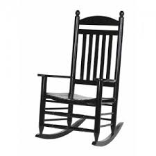 cracker barrel rocking chairs are they good best rocking chairs