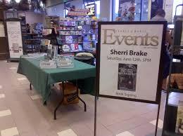 Haunted Attractions In Parkersburg Wv by Sherri Brake U0027s Haunted Heartland