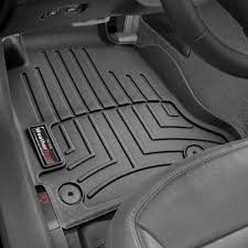 WeatherTech® 444731 - DigitalFit™ 1st Row Black Molded Floor Liners Weathertech Allweather Floor Mats Free Shipping Digalfit Liners Low Price Mats Terrys Toppers Introducing Gmc Premium Life Husky Rear For 9497 Dodge Ram Extended Cocoa Colored Car Are Here Blog Michelin Edgeliner Autoaccsoriesgaragecom 2001 Truck 23500 Laser Measured Floor 72018 Honda Crv Xact Contour Gallery In Connecticut Attention To Detail