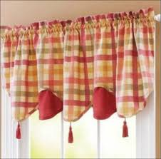 Walmart Better Homes And Gardens Sheer Curtains by Kitchen Shopko Kitchen Valances Walmart For Windows Better Homes