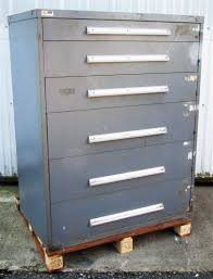 Stanley Vidmar Cabinets Weight by Stanley Vidmar Cabinet Yeo Lab Co