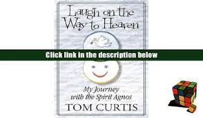 Uncle Johns Bathroom Reader Free Download by Free Download The Best Of The Best Of Uncle John S Bathroom