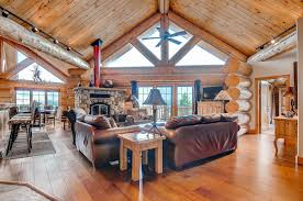Epic Log Cabin In The Pines ~ RA89795 | RedAwning Sc158 Sea Woods Ra133168 Redawning 4 Bedroom Hotels In North Myrtle Beach Sc Atlantica Ii Unit Lowest Mountain View Condo 3107 Ra559 Galveston Canal House With Pool Ra89352 Beachfront Bliss Ra54612 Hanalei Colony Resort I1 Ra61391 Weve Got Your Vacation Rental Covered With Penthouses Oceanfront Little Nashville Ra89148