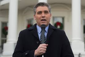 100 Funny Truck Driver Jokes Jim Acosta Violated One Of The Oldest Rules Of Journalism