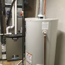 A 1 Indoor fort Systems 12 s Heating & Air