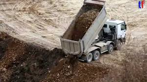 Mercedes-Benz Actros Dump Truck Unloading Earth, Germany, 2014 ... Garbage Trucks Youtube Truck Song For Kids Videos Children Lihat Apa Yang Terjadi Ketika Dump Truck Jomplgan Besar Ini Car Toys For Green Sand And Dump Play Set New 2019 Volvo Vhd Tri Axle Sale Youtube With Mighty Ford F750 Tonka Fire Teaching Patterns Learning Gta V Huge Hvy Industrial 5 Big Crane Vs Super Police Street Vehicles 20 Tons Of Stone Delivered By Tippie The Stories Pinkfong Story Time Backhoe Loading Kobunlife