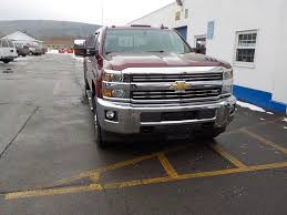 Shop Used Vehicles In Binghamton At McCredy Motors Inc Hillcrest Fleet Auto Service 62 E Hwy Stop 1 Binghamton Scovillemeno Plaza In Owego Sayre Towanda 2018 Ram 3500 Ny 5005198442 Cmialucktradercom Box Truck Straight Trucks For Sale New York Chrysler Dodge Jeep Ram Fiat Dealer Maguire Ithaca Matthews Volkswagen Of Vestal Dealership Shop Used Vehicles At Mccredy Motors Inc For 13905 Autotrader Gault Chevrolet Endicott Endwell Ford F550 Body Exeter Pa Is A Dealer And New Car Used Decarolis Leasing Rental Repair Company