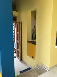 Community Architect 012718