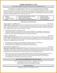 7+ Cpa Resume Template   Grittrader 12 Accounting Resume Buzzwords Proposal Letter Example Disnctive Documents Senior Accouant Sample Awesome Examples For Cv For Accouants Clean Page0002 Professional General Ledger Cost Cool Photos Format Of Job Application Letter Best Rumes Download Templates 10 Accounting Professional Resume Examples Cover Accouantesume Word Doc India