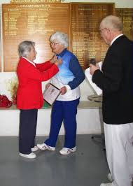 Reports From The Millicent Bowling Club | WattleRangeNow Barnes Commits To Bowling Green Buckeye Sports Cstruction And Renovation Projects Fineturf Thchronicle On Twitter Dont Miss This Months Theathchronicle Millicent Club News Wattlerangenow Chisel Revived Barnsey Revisited Australias Greatest Tribute Bowlingphotos_39jpg Sun Inn Wikipedia History Shotford Bowls Timber Edging Replacement Lacoochee Boys Girls Hopes Empty Luncheon Raises Bgsu Falcon Wishing One Of Bg_football All Time Jeff Flin Clive Woodend Tennis