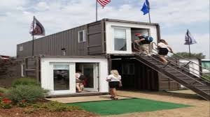 100 Container Home For Sale Shipping Container Homes For Sale Nc YouTube