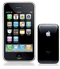 NYT Apple considering cheaper but not smaller iPhone Geek
