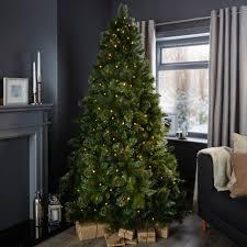 Ebay Christmas Trees 7ft by 250 Best Christmas On Ebay Images On Pinterest Group Christmas